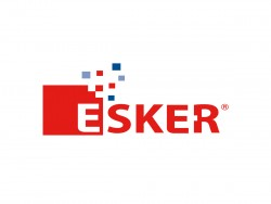 EDI-Services: Esker kauft e-integration  (Grafik: Esker)