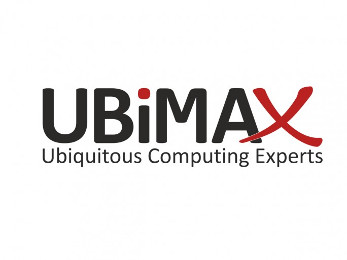 Ubimax (Grafik: Ubimax)