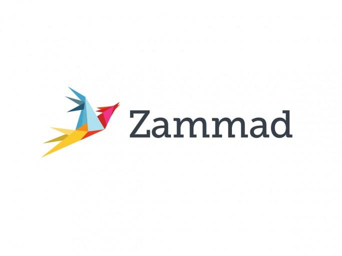 Zammad (Grafik: Zammad)