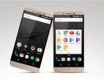 7-Zoll-Tablet gratis: Allview kündigt 5,5-Zoll-Smartphone V2 Viper S an