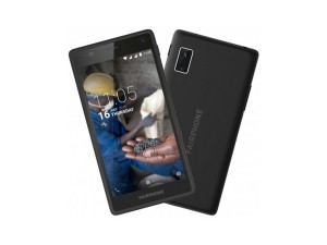Fairphone 2 (Bild: Fairphone