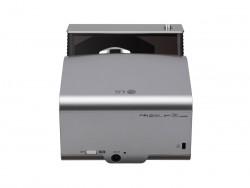 LG PH450UG (Bild: LG)