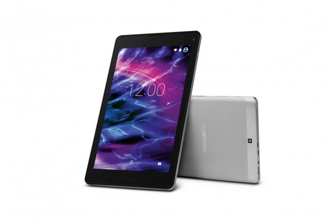 Aldi Süd bringt 8 Zoll großes Full HD-Tablet Medion P8514 für 149 Euro (Bild: Medion)
