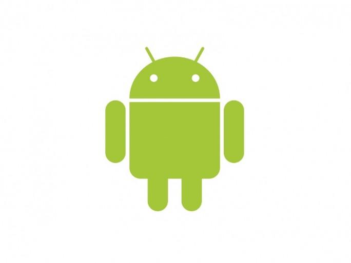 Android (Bild': Google)