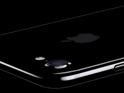 iphone_7_kamera (Bild: Apple)