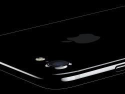 iphone_7_kamera (Bild: Apple)