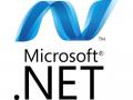 Microsoft .Net-Logo