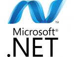 Google und Samsung schließen sich Microsofts .NET Foundation an