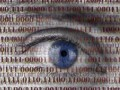 privacy_shutterstock__1024_162110726-300x225