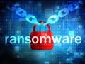 Ransomeware (Bild: Shutterstock, Carlos Amarillo)