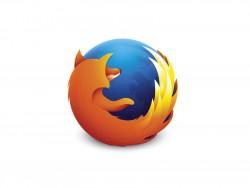 firefox-Logo 2015 (Logo: Mozilla)