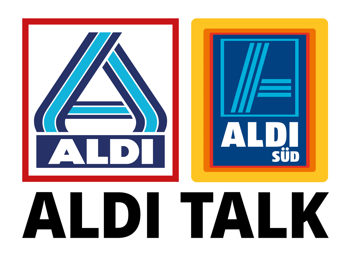Aldi Talk Angebot