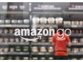 Amazon Go (Screenshot: ZDNet.de
