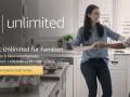 Amazon Music Unlimited_family (Screen:ZDNet.de)