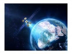 Galileo (Screenshot: ZDNet.de/GSA)