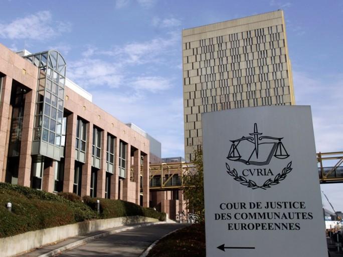 EugH-Bau (Bild: EU)