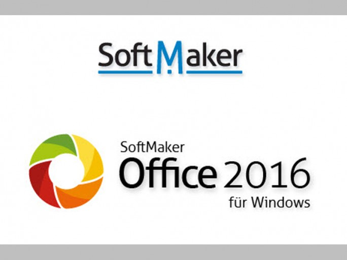 Softmaker Office (Bild: Softmaker Software)