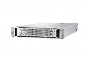 HPE ProLiant DL380 Gen9 (Bild: HPE)