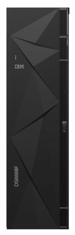 IBM DSF8888F (Bild: IBM)