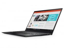 Lenovo ThinkPad X1 Carbon (Bild: Lenovo)
