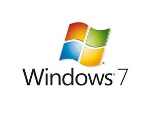 Windows-7 (Logo: Microsoft)