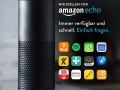 Amazo Eecho Deutsch (Bild: Amazon)