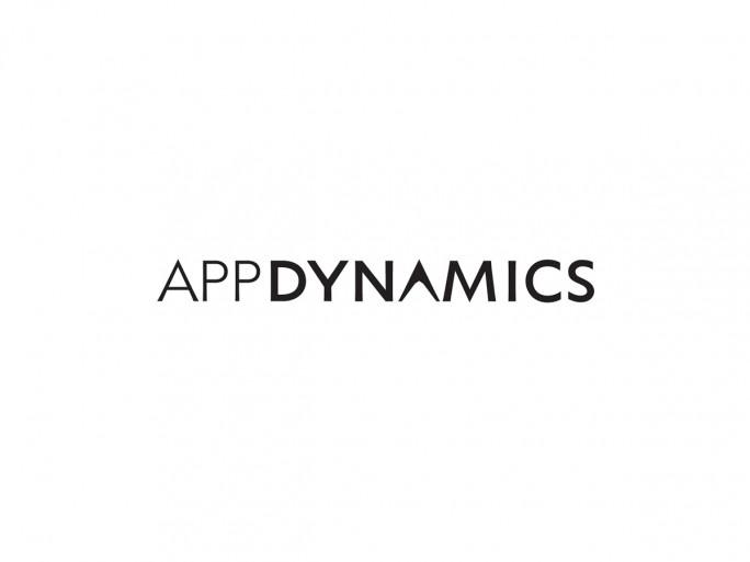 Appdynamics (Bild: Appdynamics)