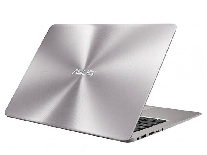 Asus ZenBook UX3410 (Bild: Asus)