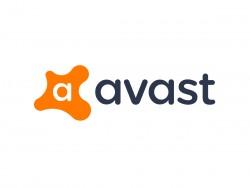 Avast-Logo