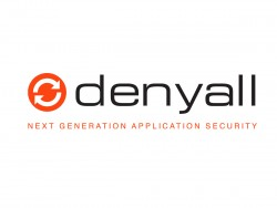 DenyAll