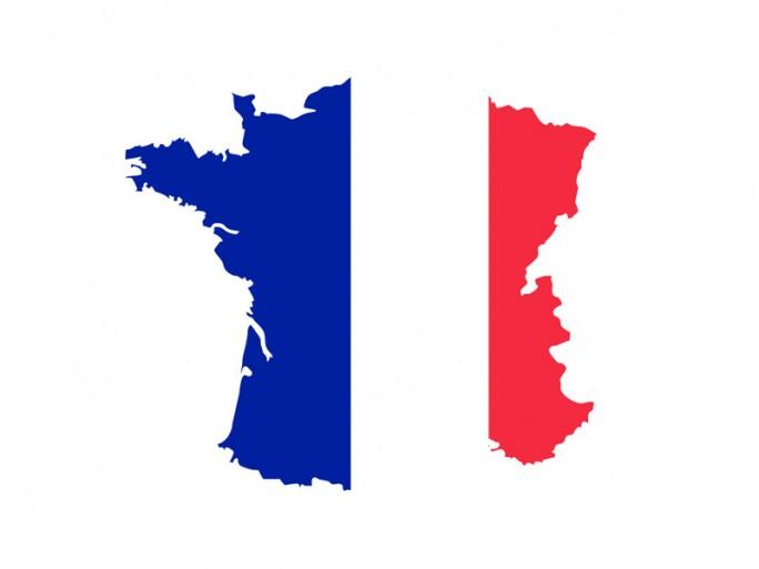 Frankreich (Bild: Shutterstock)