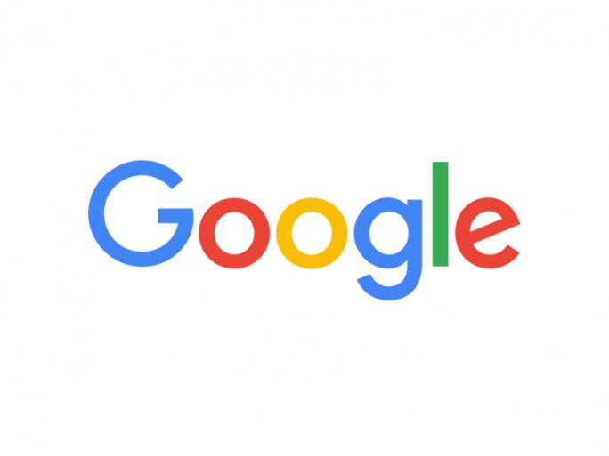 Google Logo neu (Bild: Google)