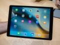 iPad Pro (Bild: James Martin/CNet)