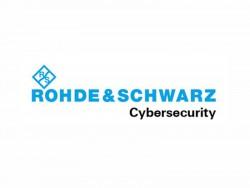 Rohde & Schwarzz Cybersecurity