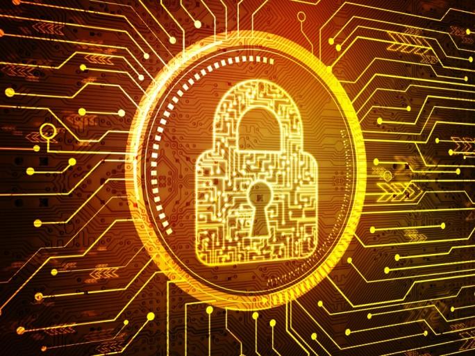 Sicherheit (Bild: Shutterstock_287395955)