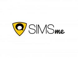 SimsMe (Bild: Deutsche Post)