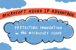 Azure-IP-Image (Bild: Microsoft)