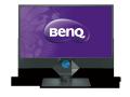 Benq_PD3200Q (Bild: BenQ)