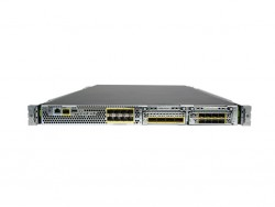 Cisco-Firepower-4100 (Bild: Cisco)