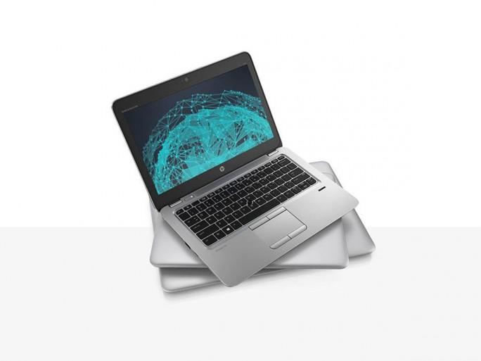 HP-Sure-Click (Bild: HP Inc.)