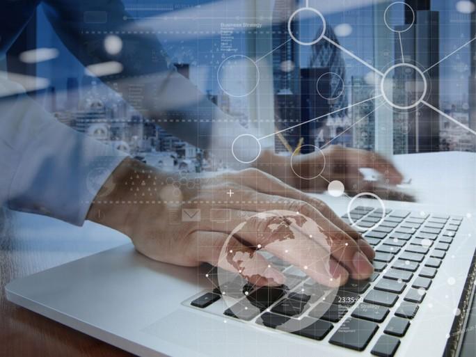 IT-Services (Bild: Shutterstock)