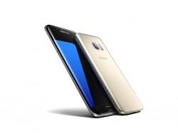 Samsung Galaxy S7 und S7 Edge (Bild: Samsung)