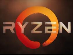 AMD Ryzen (Screenshot: ZDNet.de)