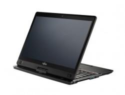 Fujitsu Lifebook P937 (Bild: Fujitsu)