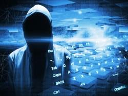 Hacker-05 (Bild: Shutterstock)