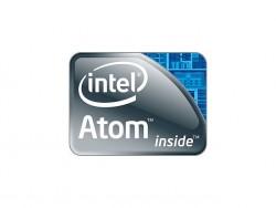 Intel Atom (Bild: Intel)