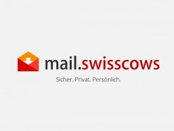 "Schweizer kündigen ""sicherste E-Mail der Welt"" an (Screenshot: silicon.de)"