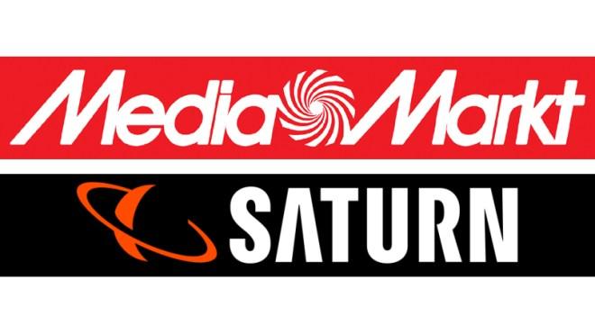 Mediamarkt-Saturn (Bild: Mediamarkt-Saturn)