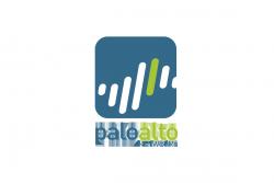 Palo Alto Networks (Logo: Palo Alto Networks)