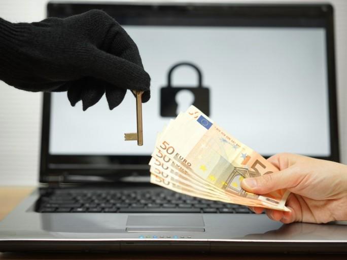 Ransomware (Bild: Shutterstock_402401725-e1463999972213)